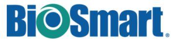 BioSmart Drain Maintenance Services