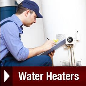 heating contractor boston ma