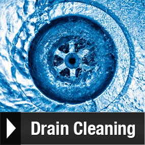 drain clearing boston ma
