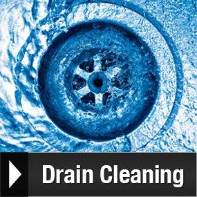 drain clearing boston ma
