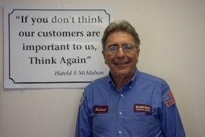 boston plumber
