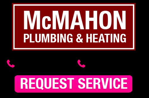 plumber boston