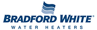 bradford white water heater installation boston ma