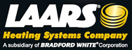 laars oil to gas conversion boston