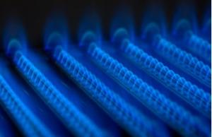 boston Oil to Gas Conversions